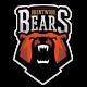 Brentwood Bears
